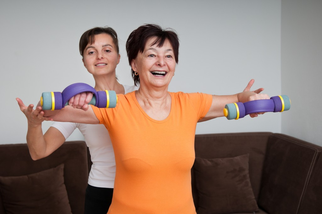 resistance-training-for-seniors
