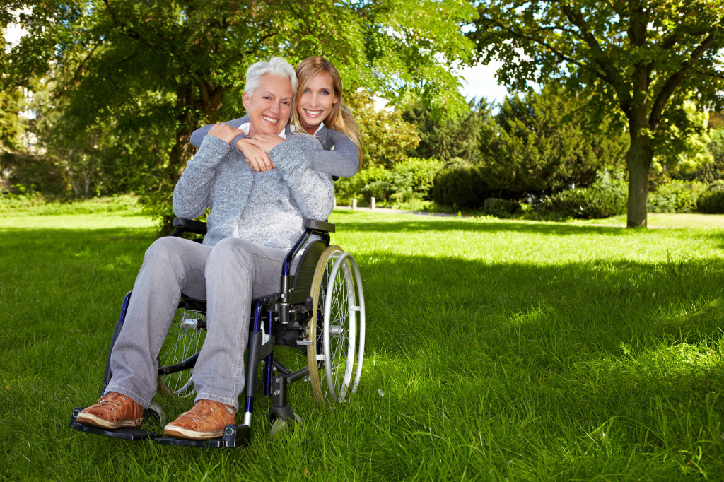 senior-adapting-to-disability